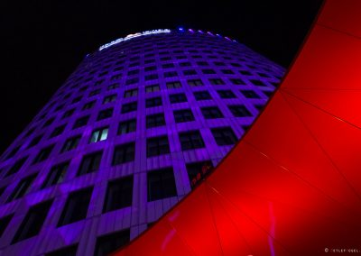 IMG_0051-a